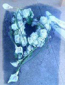Coeur à deuil
